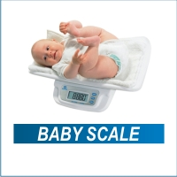 baby-scales
