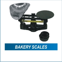 bakery-scales