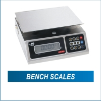 bench-scale