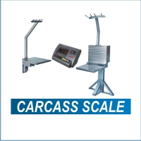 carcass-scales