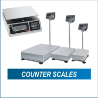 counter-scales