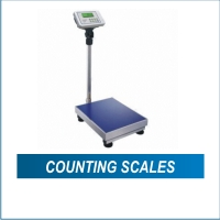 counting-scales