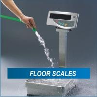floor-scales