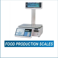 food-production-scales