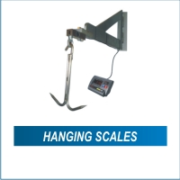 hangind-scales