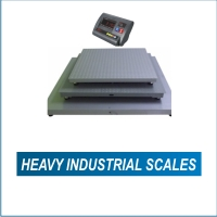 heavy-industrial-scales