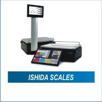 ishida-scales