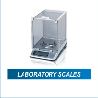 lab-scales