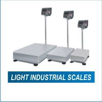 light-industrial-scales