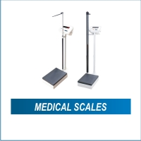 medical-scales