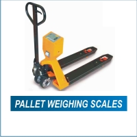 pallet-weighing-scale