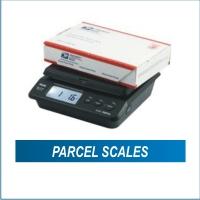 parcel-scales