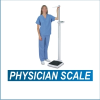 physician-sclae