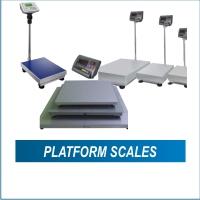 platformscales