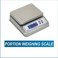 portion-weighing-scale