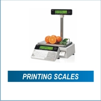 printing-scales