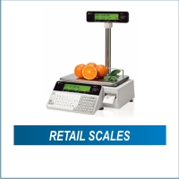 retail-scales