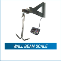 wall-beam-scale