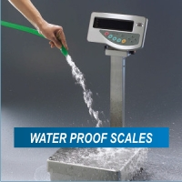 water-proof-scales
