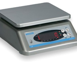 Waterproof-checkweigher