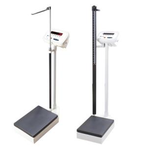 medical-platformscale