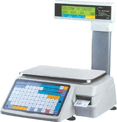 bc-4000-transparent