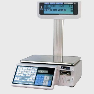 BUTCHERY SCALES | Product Categories | Retail Solutions