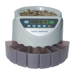 coin-counter