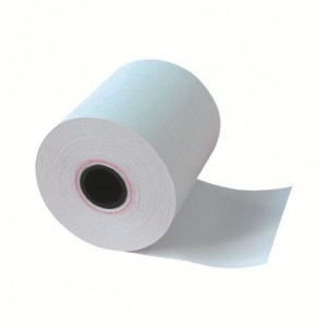 57mm-x-50mm-thermal-paper-rolls