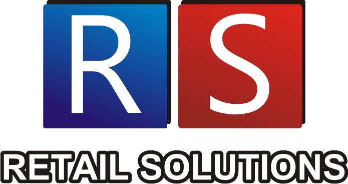 Retail Solutions | Pretoria